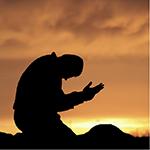Soirée mensuelle de prière