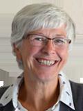 Anita Ducommun