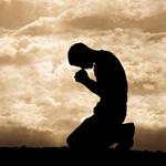 Réunion de prière