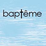Cours de baptême