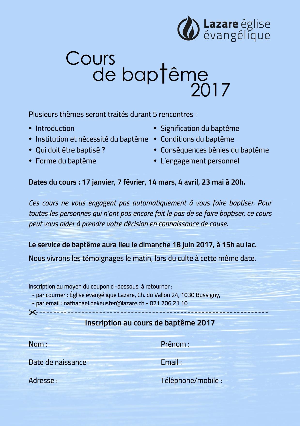 Cours_bapteme_2017