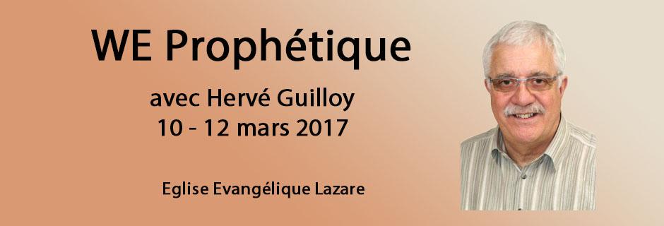 Hervé Guilloy